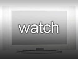 Watch Online Sermons